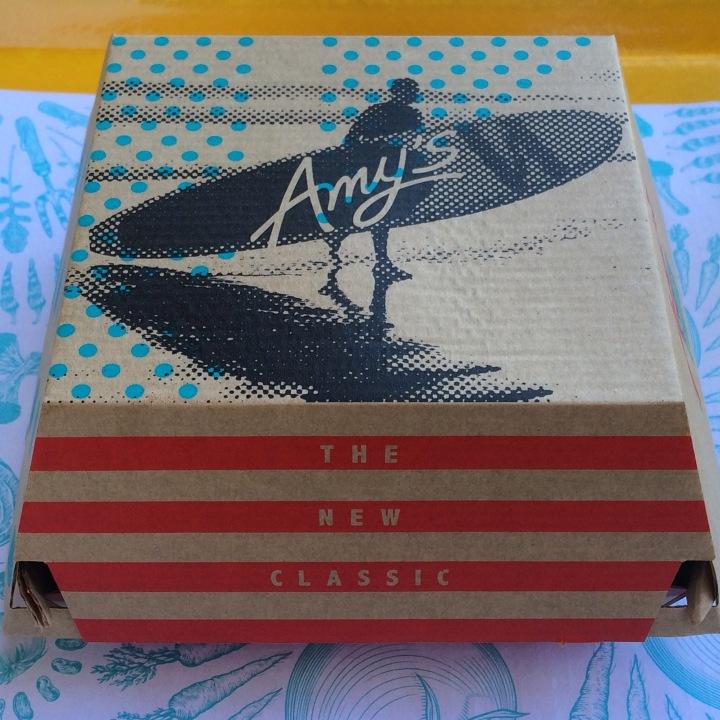 Amys_surferAnday_box
